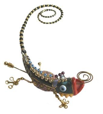 Jewelry 10 - Cynthia Chuang
