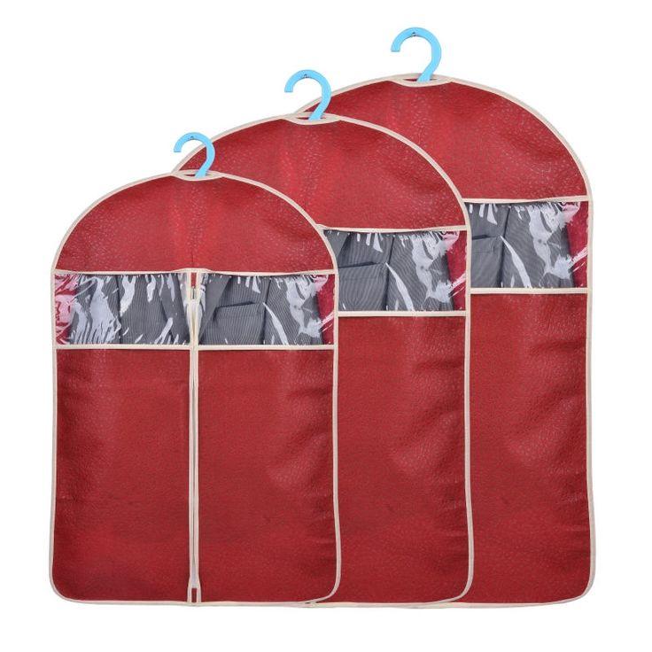 Custom Garment Bags,Suit Bags,Garment Bag Manufacturers