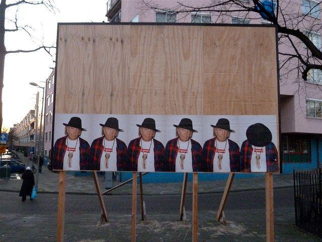 Explore Gertie Jaquet's photos on Flickr. Gertie Jaquet has uploaded 7335 photos to Flickr. 18 maart provinciale staten verkiezingen.