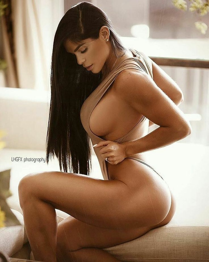 hot naked mom fucked in shower