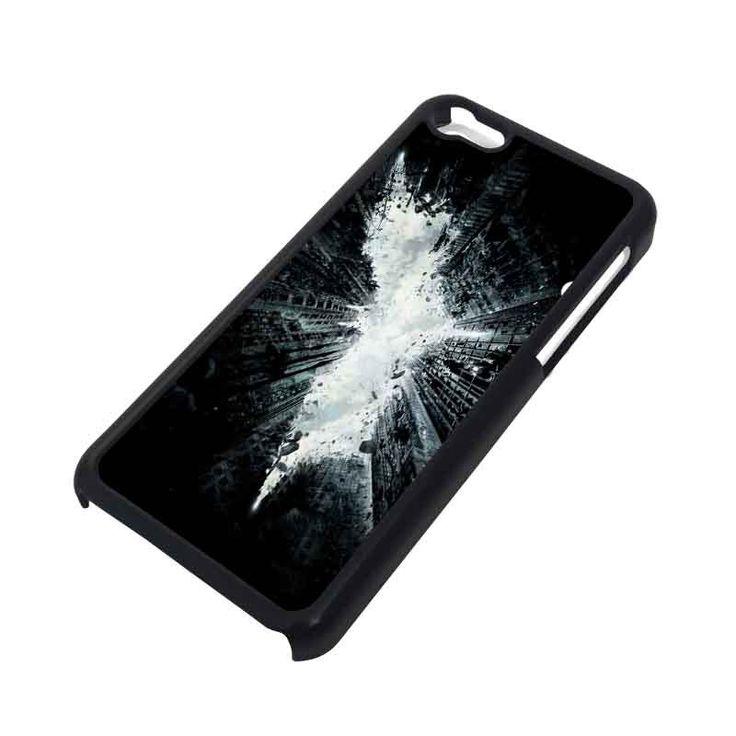 BATMAN 5 iPhone 5C Case – favocase