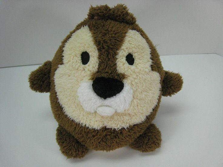 169 Best Images About Plush Stuffed Animals And Toys For