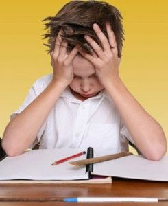 """Researchers Suspect 3 """"S's"""" to Be Contributing Factors in Rise of ADHD Rates"""