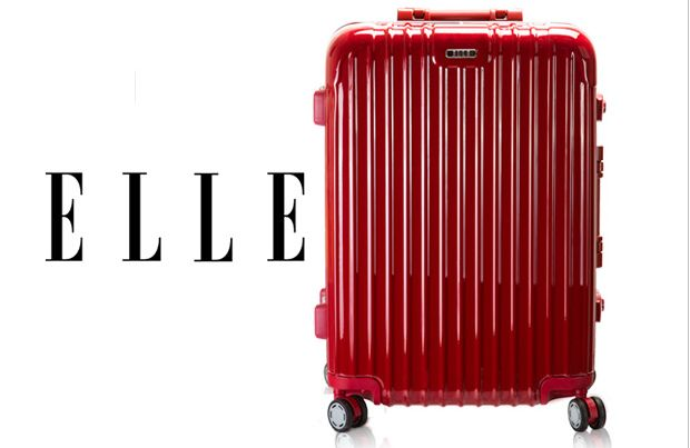 Выбор и бренды -  ELLE luggage, Beverly Hills Polo Club luggage, Delsey luggage, Antler luggage, American Tourister by Samsonite luggage ,Daycrown luggage, ITO luggage, Toki Maki luggage, MiHKluggage , Alain Delon luggage, Verage luggage, Cosmopolitan, Carlton luggage, Dunlop luggage, ACE luggage, Travelcar luggage and suitcase repair