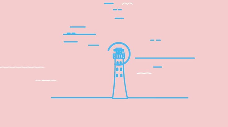 Behance :: Editing Intro Outro Animation Papaya Films