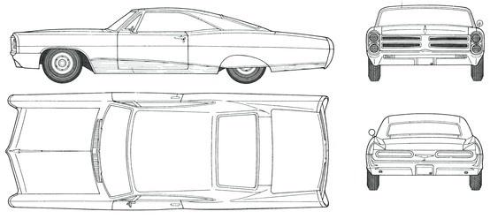 61 best blueprints cars images on pinterest cars art drawings car blueprint malvernweather Images