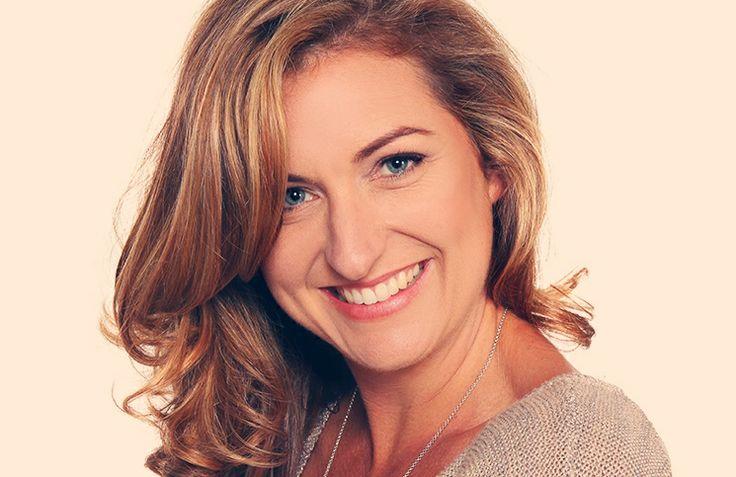 Jenene Crossan: Digital media in New Zealand is lucrative.
