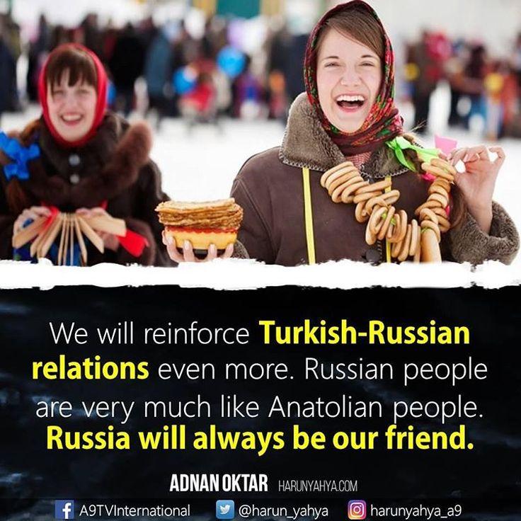 #islam #God #quran #Muslim #books #adnanoktar #istanbul #islamicquote #love #Turkey #believe #art#instaart #luxury #UK #usa #travel #photoshoot #photooftheday #christmas #democracy #nature#motivation #Russia #Putin #moscow #andreikarlov