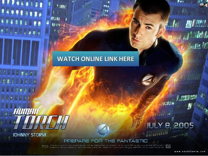 About Time Full Movie Online Megavideo
