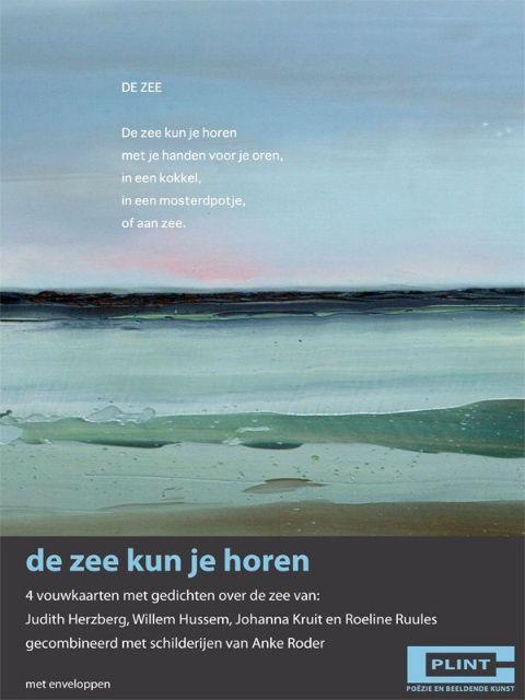 Citaten Over De Zee : Circusdirecteur en andere gedichten voor kinderen de zee