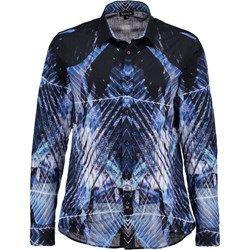 Koszula męska Just Cavalli - Zalando