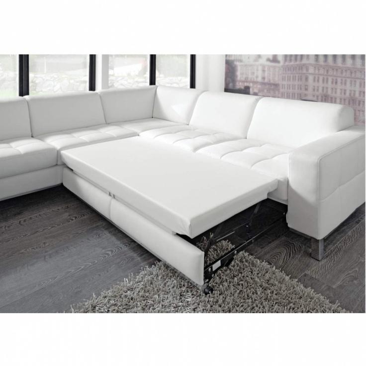 moderne bürosofas kika bietet moderne möbel fürs wohnzimmer schlafzimmer und büro sofas boxspringbetten regale jetzt online kaufen 20 besten salon bilder auf pinterest salons wohnen katalog