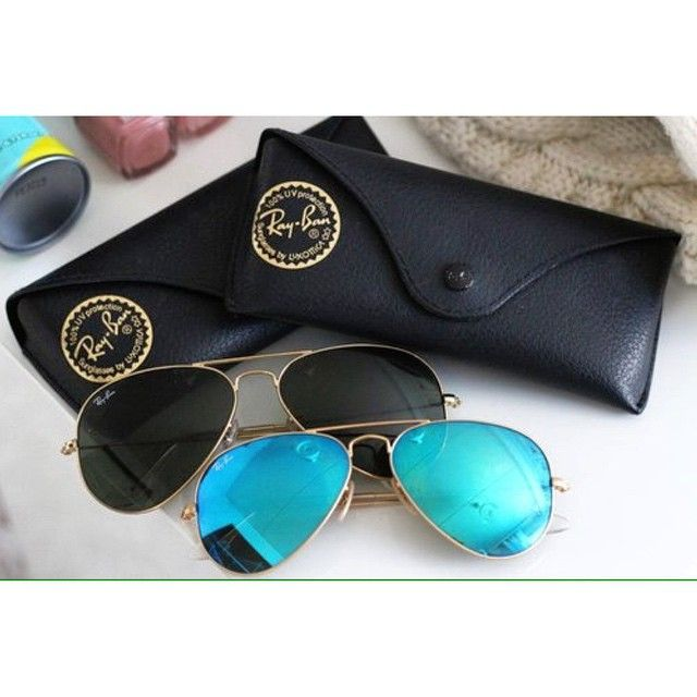 ray ban outlet sunglasses  17 best ideas about Discount Ray Bans on Pinterest