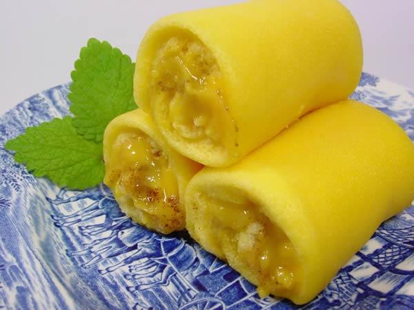 Fábrica de Tortas Azeitonente, Cakes : Tortas de Azeitão