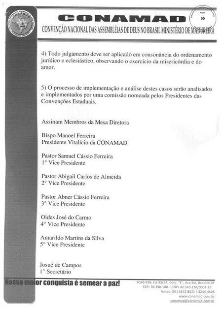 igreja-ad-madureira-aprova-divorcio-post-face-07-09-15-documento-1