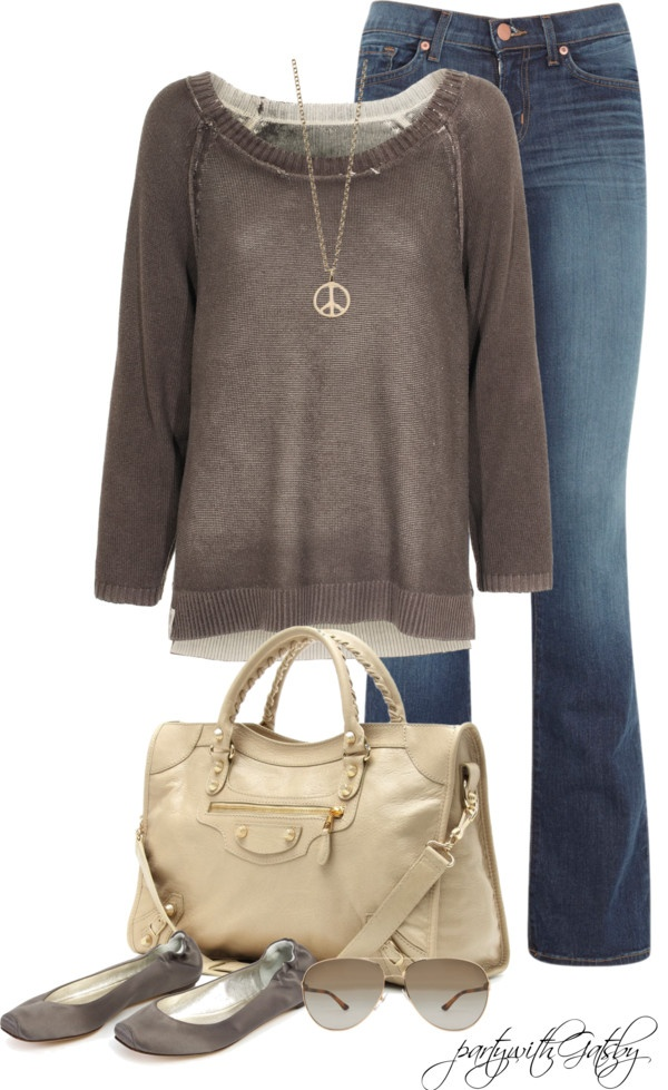"""""""Untitled #571"""" by partywithgatsby on Polyvore"""