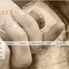 Nuovo sito per Gallucci Shoes, il calzaturificio marchigiano che dagli anni 60 tramanda di generazione in generazione l'eccellenza per la calzatura made in Italy