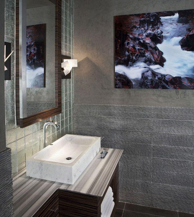 Bathroom Design Las Vegas 85 best interior designspreston lee images on pinterest