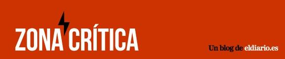 Zona Crítica. El caso Ollero y la lotería constitucional.  Un blog de eldiario.es