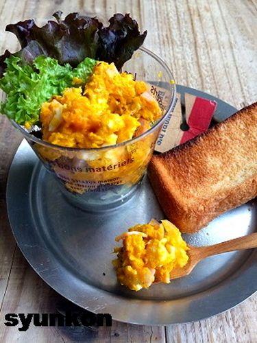 【簡単!!】お弁当に使えるレシピをまとめました*野菜&副菜18品 |山本ゆりオフィシャルブログ「含み笑いのカフェごはん『syunkon』」Powered by Ameba