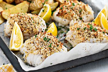 Classic fish & chips recipe, NZ Woman's Weekly – Hoki is in season now, and makes for a very affordable family dinner – it cooks up beautifully white and has a mild flavour. – foodhub.co.nz