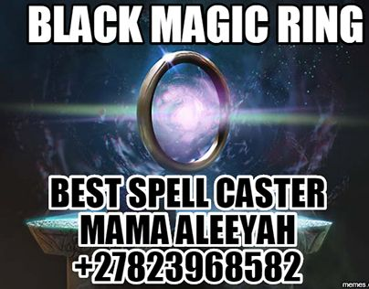 "Check out new work on my @Behance portfolio: ""World's Best Real love spell caster – +27823968582"" http://be.net/gallery/50666289/Worlds-Best-Real-love-spell-caster-27823968582"