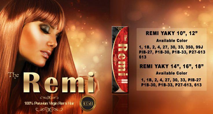 "Wig Extension Sale - Brazilian Virgin Remy Hair Weave - Amy Aviance The Remi Soho Curl 12""/14"" http://www.wigextensionsale.com/products/brazilian-virgin-remy-hair-weave-amy-aviance-the-remi-soho-curl-12-14.html"