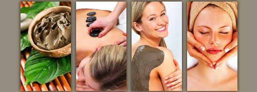 Beauty Attractions Shop 4, Gawler Arcade 126 Murray Street Gawler SA 5118 PH: 08 8523 1244