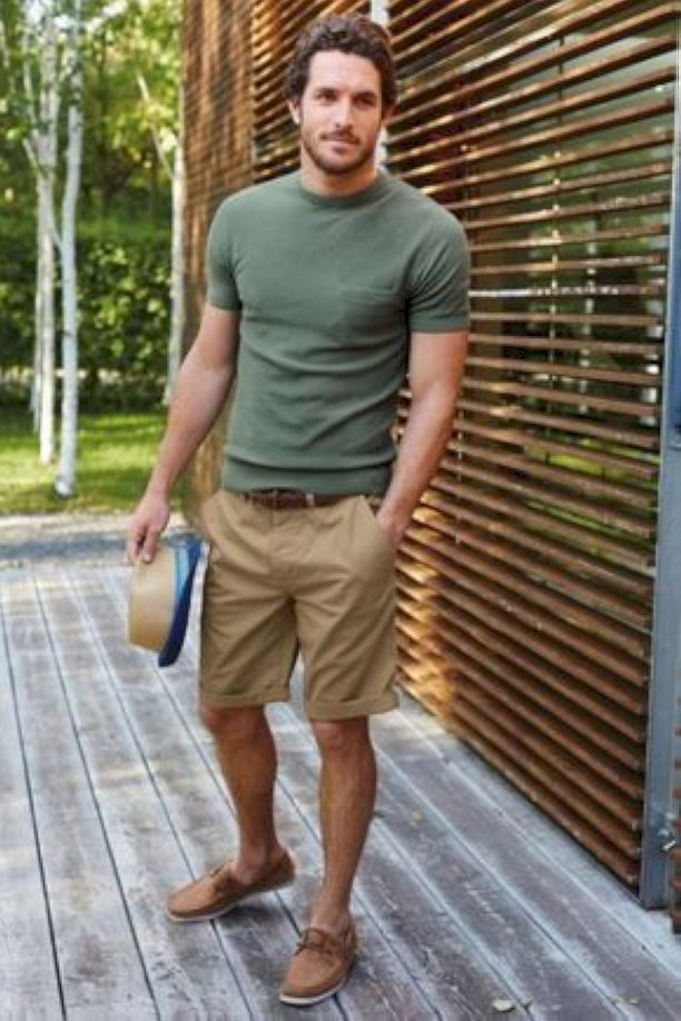 Cool 60 Cool and Trending Summer Outfits Ideas for Men from https://www.fashionetter.com/2017/05/19/cool-trending-summer-outfits-ideas-men/