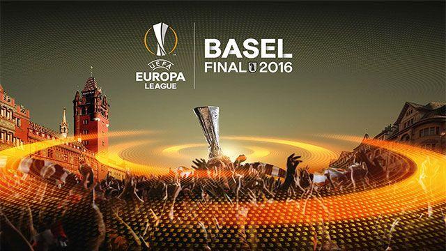 Europa League : Manchester United Lolos ke 16 Besar , – Setan Merah akhirnya berhasil melaju ke babak 16 besar Europa League setelah di pertandingan yang baru saja berakhir berhasil meraih ke…