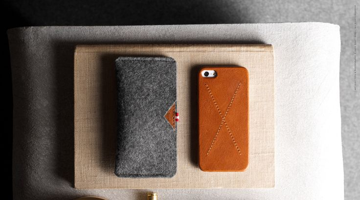 iPhone 5 Back Up Case & Cover / Heritage