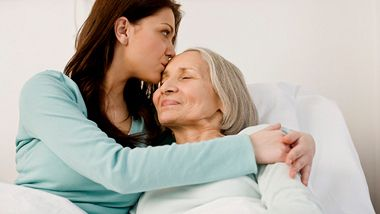 A Guide to Power of Attorney for Your Parents
