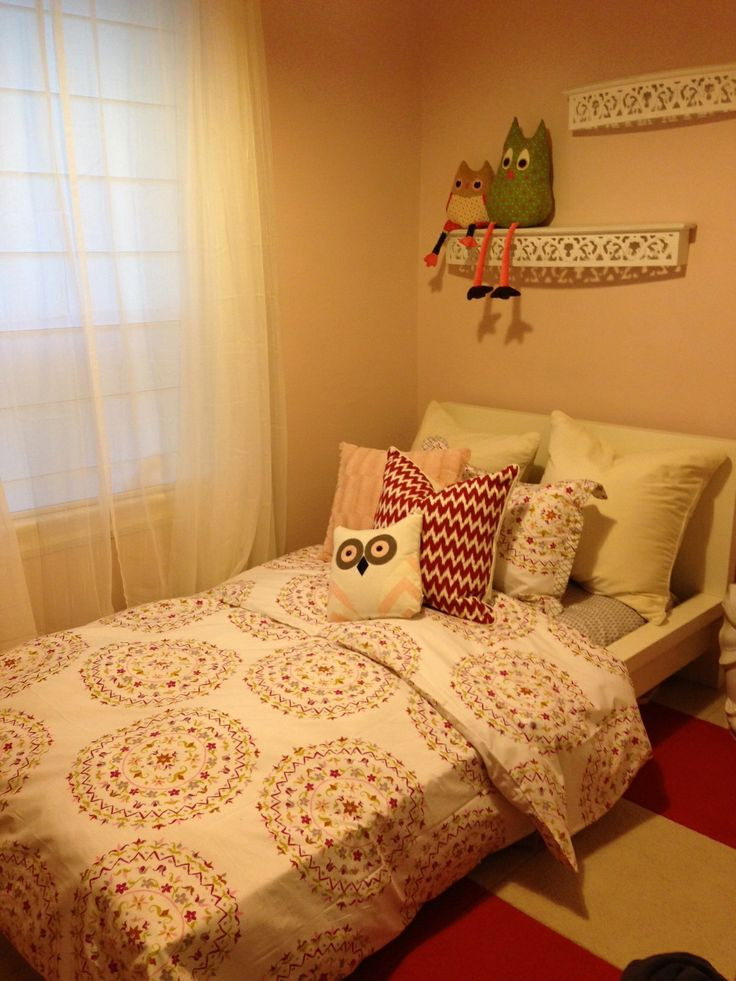 Income property room bedrooms and income property
