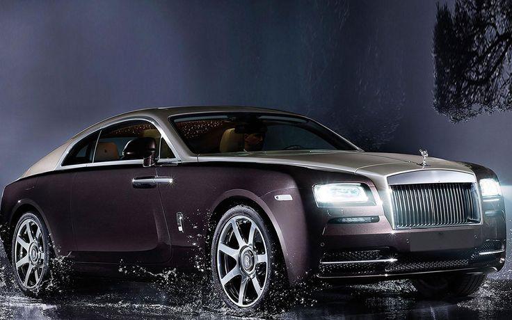Luxury Cars Wallpaper- screenshot