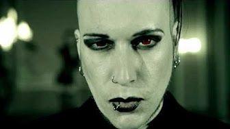 Faint (Official Video) - Linkin Park - YouTube