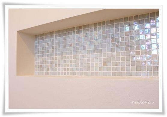 【web内覧会(入居前)】~トイレ~|めきち箱 |Ameba (アメーバ)