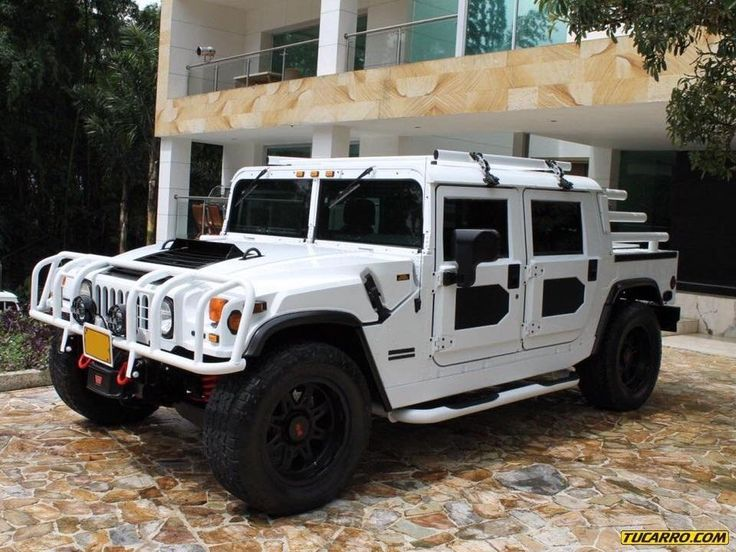 les 1009 meilleures images du tableau hummer h1 humvee sur pinterest hummer h1 v hicules. Black Bedroom Furniture Sets. Home Design Ideas