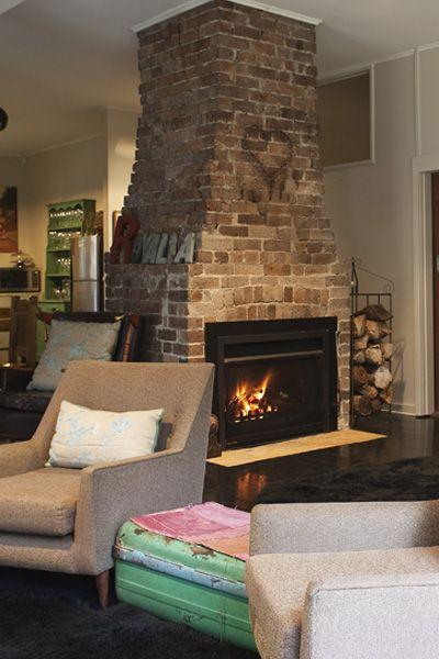 Farmhouse | Royalla Luxury Farmstay Accommodation - southern highlands