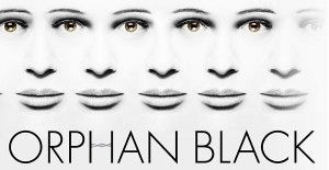 Watch Orphan Black Season 3 Episode 9 Streaming VOSTFR ‪#OrphanBlack‬#Streamingworld ‪#‎Tvshow‬ ‪#‎series‬