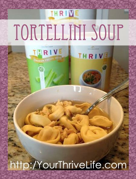 58 best food storage recipes images on pinterest food storage chicken tortellini soup thrive style from httpyourthrivelife easy food storage recipesstorage ideassoup recipeschicken forumfinder Choice Image
