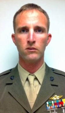 Marine SSgt. Gregory T. Copes, 36, of Lynch Station, Virginia. Died August 17, 2012, serving during Operation Enduring Freedom. Assigned to 3rd Marine Special Operations Battalion, Camp Lejeune, North Carolina. Died in Farah Province, Afghanistan, of injuries sustained when he was shot by a new Afghan Local Police recruit.