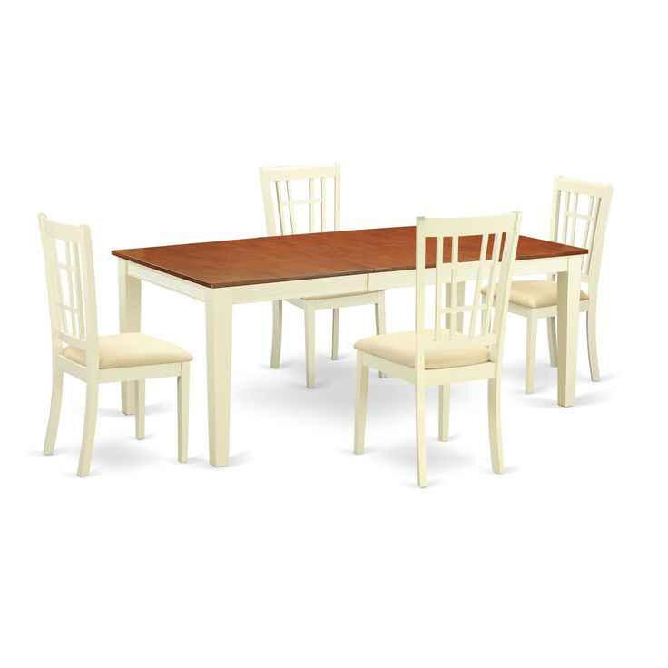 furniture outlet kitchen dinette tables chairs dining sets w