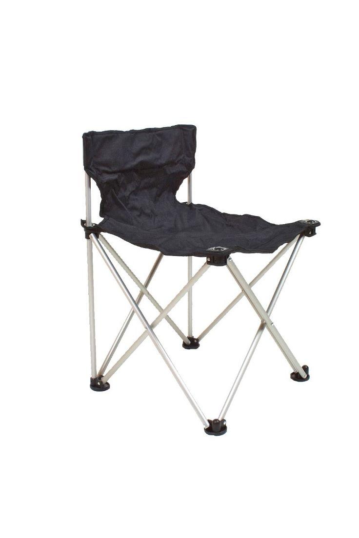 Καρέκλα Camping Travelchair Standard | www.lightgear.gr