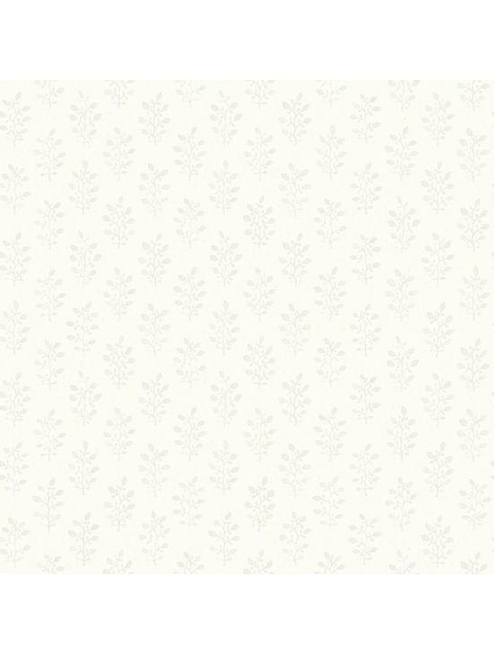 KUITUTAPETTI ECO SIMPLICITY 3663
