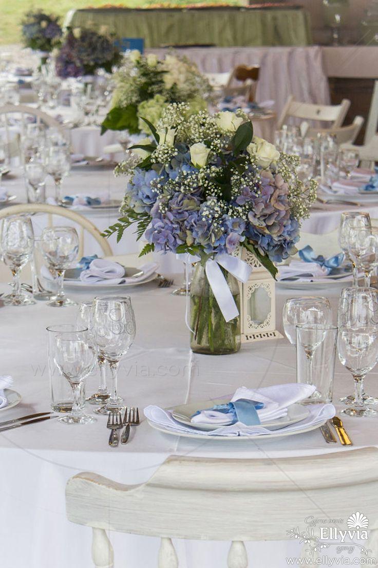 Lilac wedding decoration ideas   best Wedding Tips images on Pinterest  Wedding tips Wedding