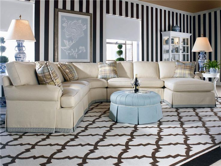 22 best images about SOFAS/SECTIONALS Most Comfortable on ...