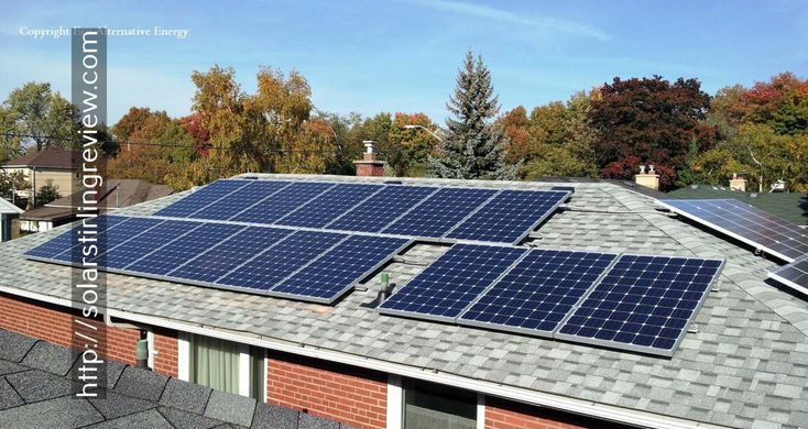 make free energy at home - solar equipments for home.solar panel companies 6497828759