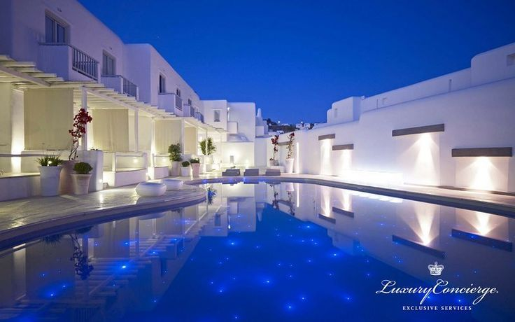 Book your luxury hotel to Mykonos early this year & benefit from exclusive discounts in addition to a complimentary 24/7 concierge service that will be showing you some of the best the island has to offer. Visit our website to view our collection today. #LuxuryConcierge #ExclusiveServices #TailoredMadeServices #BespokeServices #Luxury #Concierge #Elegance #ConciergeServices #LuxuryServices #LifestyleManagementCompany #LuxuryLifestyle #VIPEvents #AllYourDesiresComeTrue #LuxuryLife…