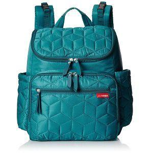 Best backpack diaper bags - bags, balenciaga, work, cosmetic, hermes, diaper bag *ad