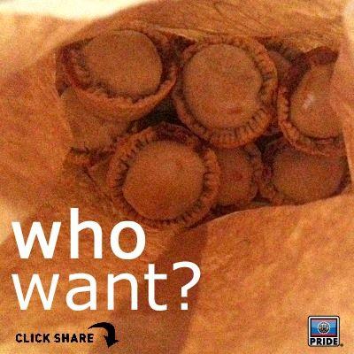 17 best images about authentic belizean food on pinterest for Belizean style house plans